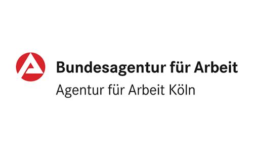 Agentur Für Arbeit Köln Butzweilerhof