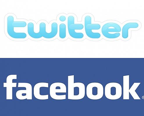 twitterundfacebook-logo