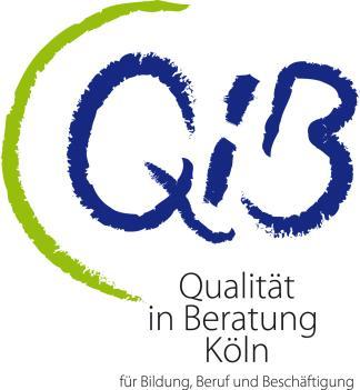 QiB Köln