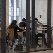 Potenzialanalysen bei der Jugendhilfe Köln e.V.